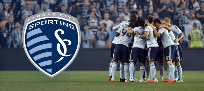 CD2 partners with Sporting KC to provide a better guest experience through better elearning