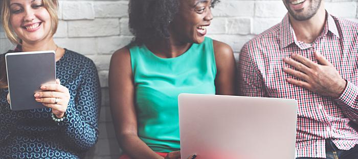 Employee Engagement Ideas