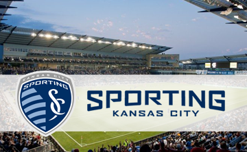 Client Story: Sporting Kansas City