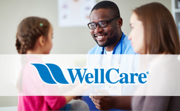 Client Story: Wellcare Health Plans