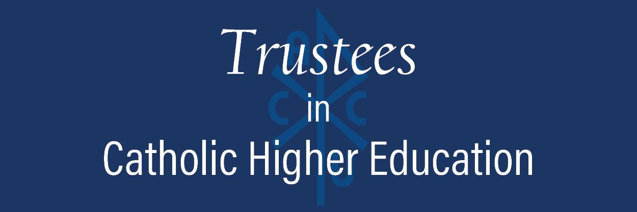 ACCU Trustee banner