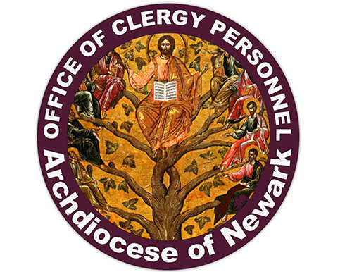 Clegy Personnel logo