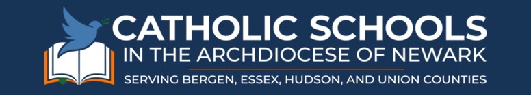 Schools Office logo
