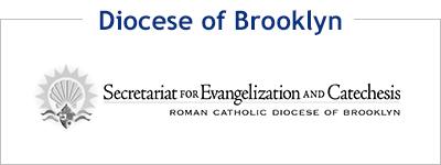 Diocese of Broooklyn