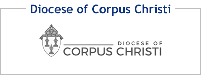 Diocese of Corpus Christi