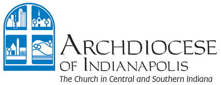 Archdiocese of Indianapolis