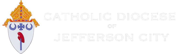 Catholic Diocese of Jefferson City