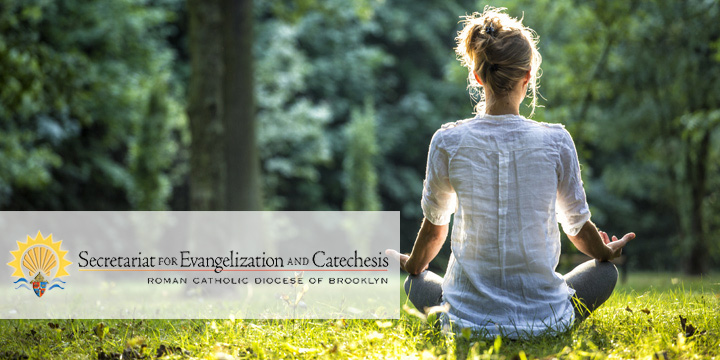 Spirituality for Teachers and Catechists