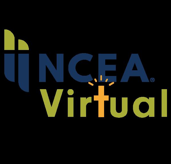 NCEAIFG.com Logo