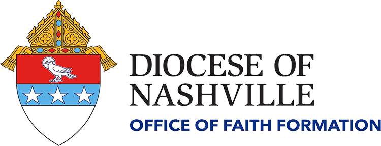 Diocese of Nashville