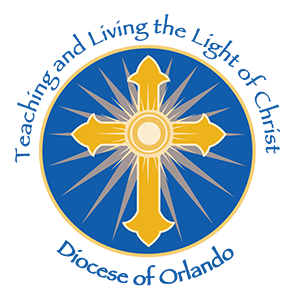Diocese of Orlando
