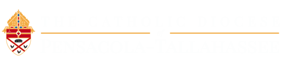Diocese of Pensacola Tallahassee