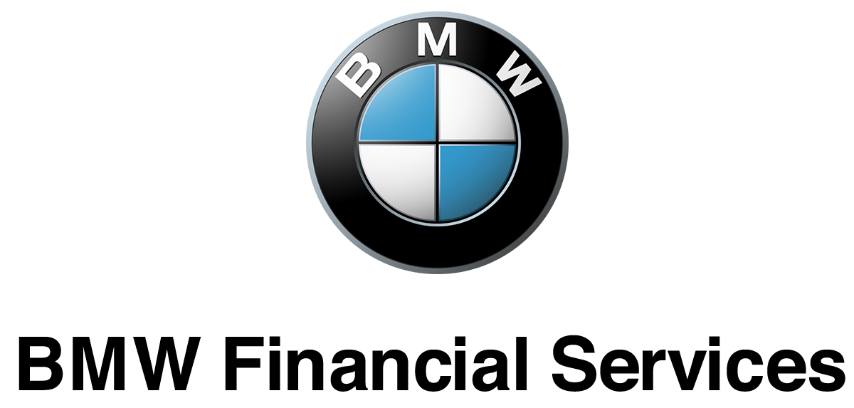 BMW-Learn - Login