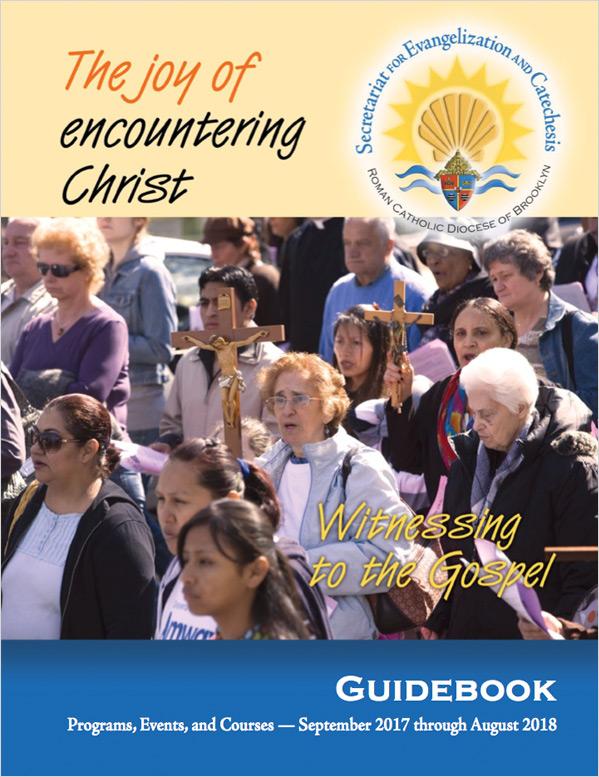 SOE Guidebook