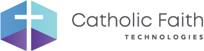 Catholic Faith Technologies - a CD2 Company