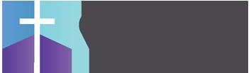 Catholic Faith Technologies - A CD2 Company