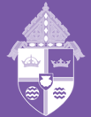 Diocese of Brooklyn