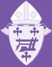 Archdiocese of Cincinnati