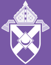 Archdiocese of Rochester