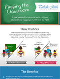 Flipping the Classroom PDF