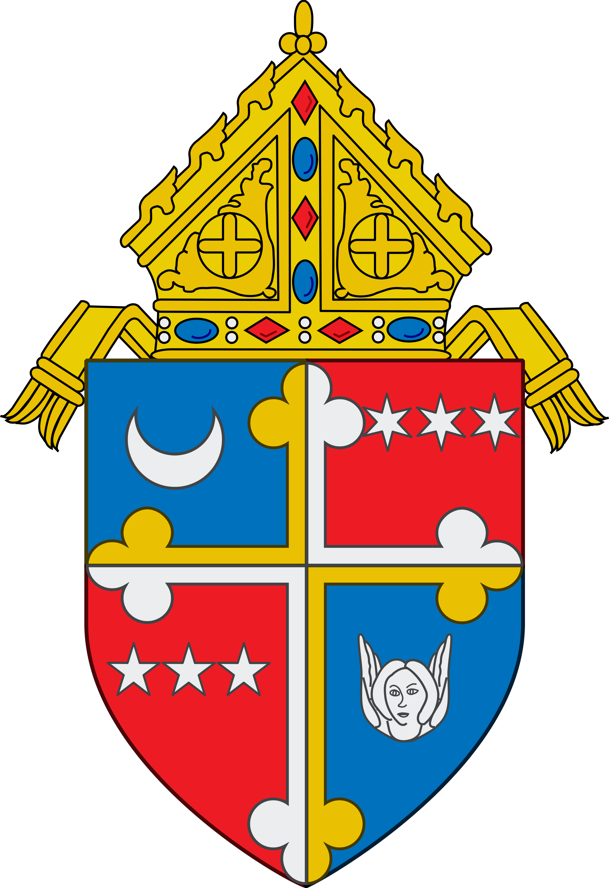 Diocese of Washington