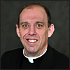 Father Carl Beekman - Pastor at Sts. Peter and Paul Church in Cary, IL