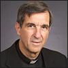 Father Joseph Fessio, S.J. - Founder and Editor of Ignatius Press