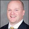 Scot Landry - Founder and President of Good Catholic Leadership Group