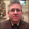 Theodore J. Musco - Executive Director, School of Evangelization - Executive Director, Office of Faith Formation