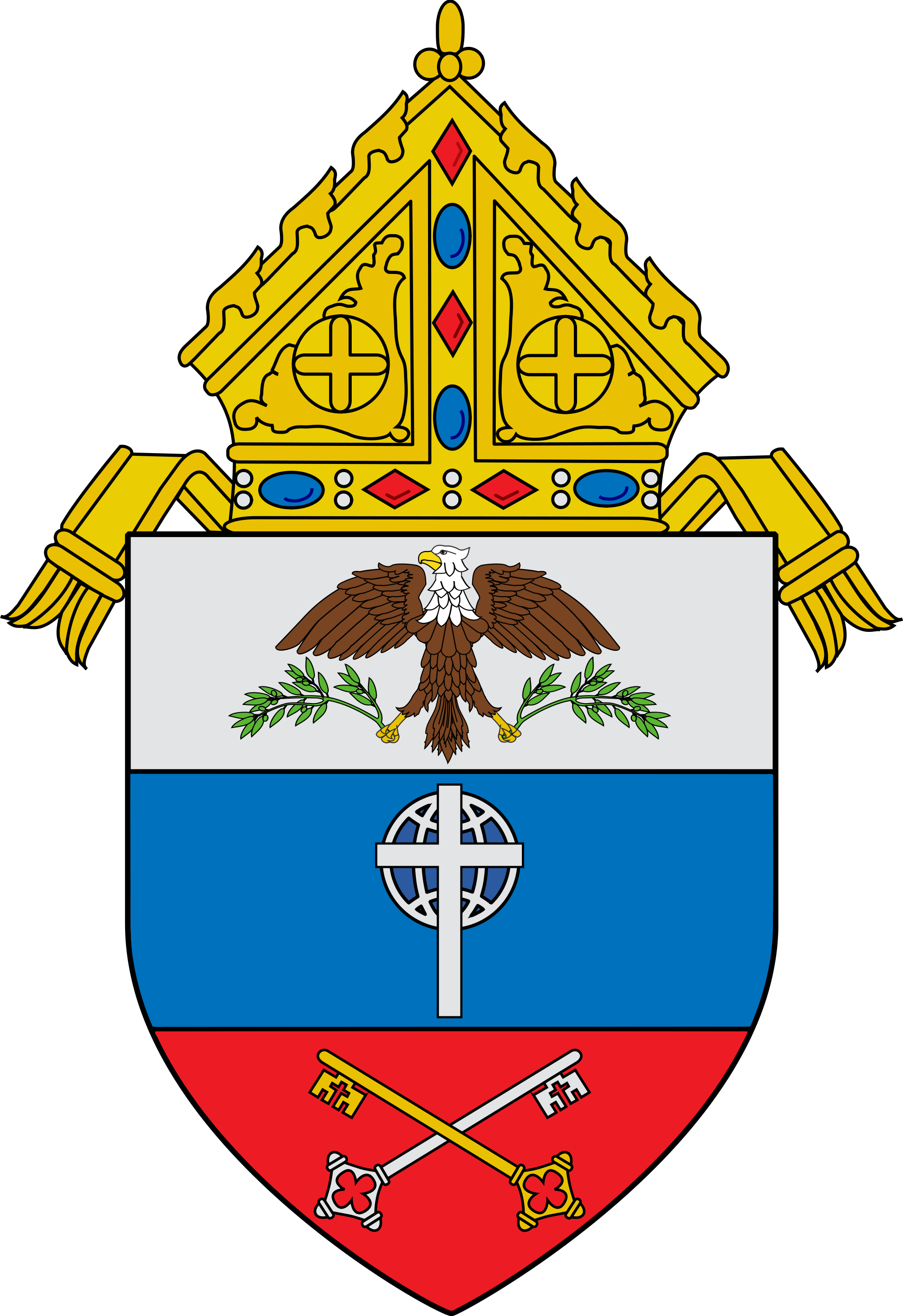 Archdiocese for the Military