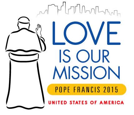 Papal Visit 2015