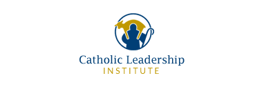 Catholic Leadership Institute Logo