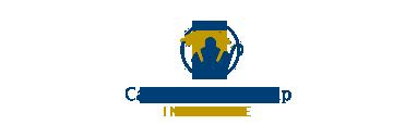 Catholic Leadership Institute Logo