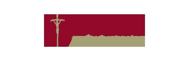Theology of the Body Evangelization Team Logo