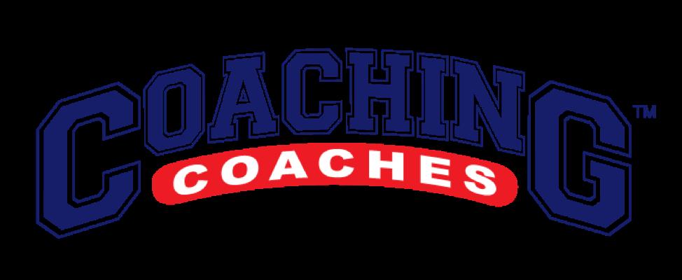 Coaching Coaches Logo