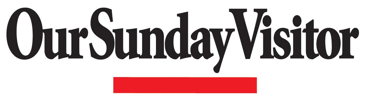 Our Sunday Vistor Logo