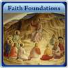 Faith Foundations