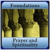 Prayer and Spirituality