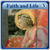 Faith and Life Grade 3