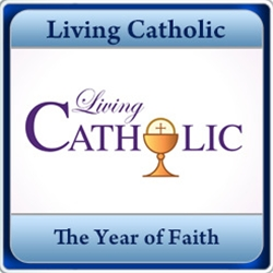 Living Catholic